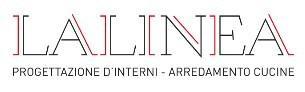 LaLInea logo