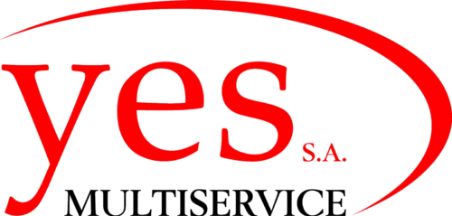 Yes Multiservice S.A.
