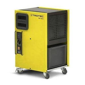 DeumidificatoreTROTEC TTK 125s